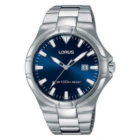 LORUS-RH979GX9
