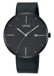 LORUS RH997HX9 Férfi Karóra