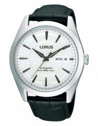 LORUS RL425AX9 Férfi Karóra