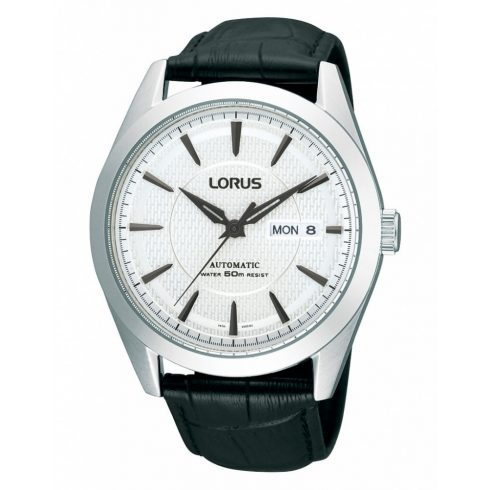 LORUS-RL425AX9