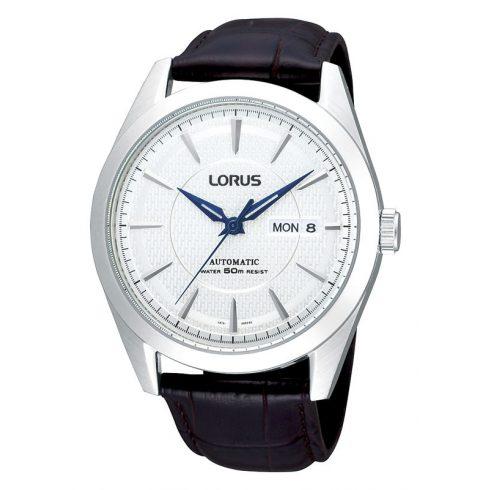 LORUS-RL427AX9
