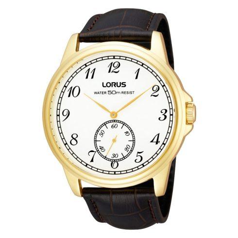 LORUS-RN402AX9
