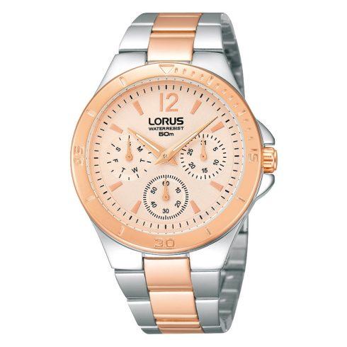 LORUS-RP614BX9