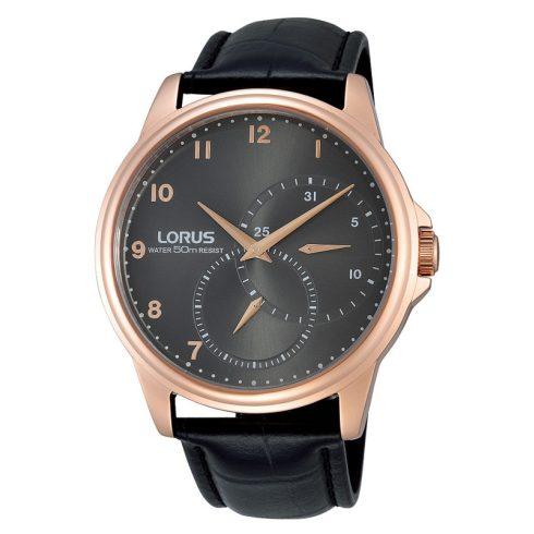 LORUS-RP664BX9