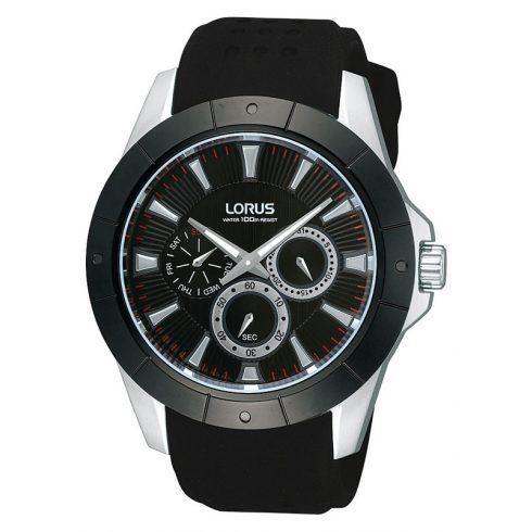 LORUS-RP687AX9