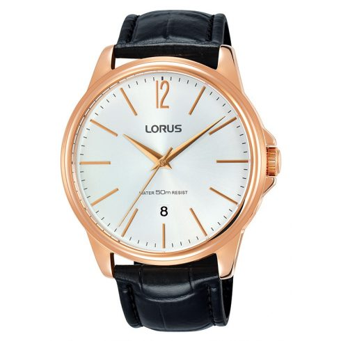 LORUS-RS910DX9