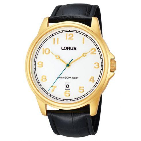 LORUS-RS914BX9