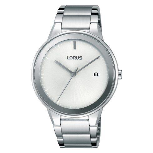 LORUS-RS929CX9