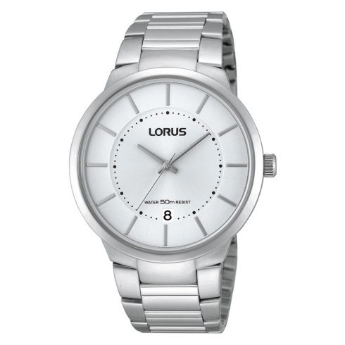 LORUS-RS937BX9