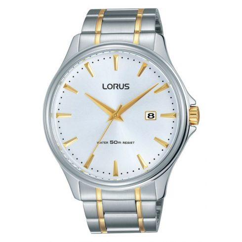 LORUS-RS939CX9