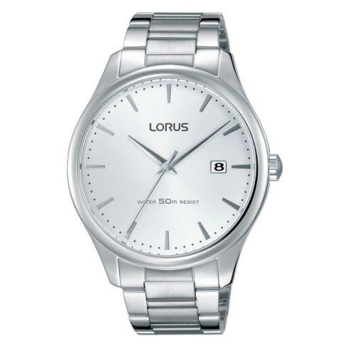 LORUS-RS959CX9