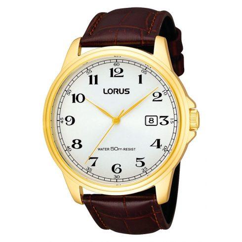 LORUS-RS982AX9