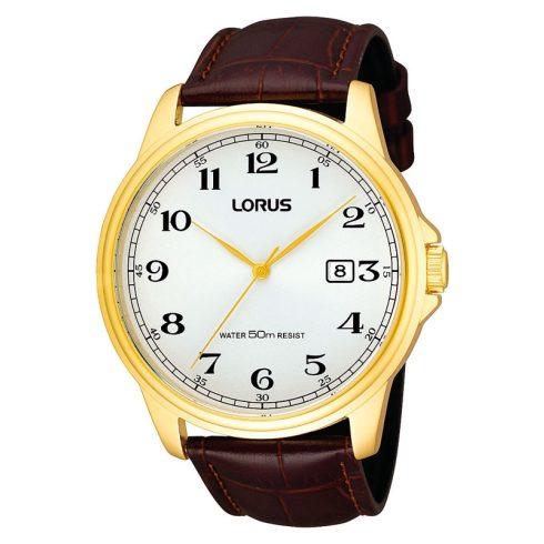 LORUS RS982AX9 Férfi Karóra