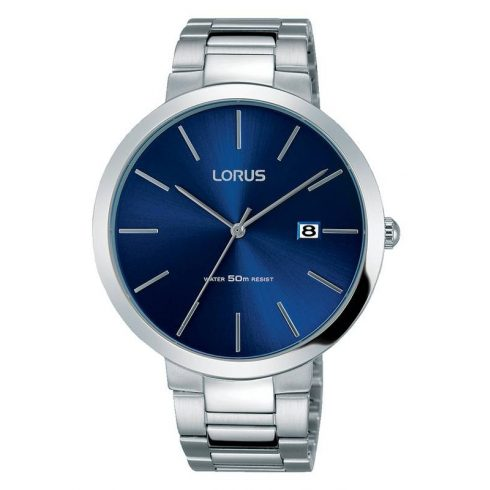 LORUS-RS991CX9