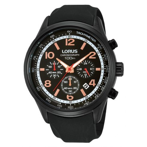 LORUS-RT315DX9