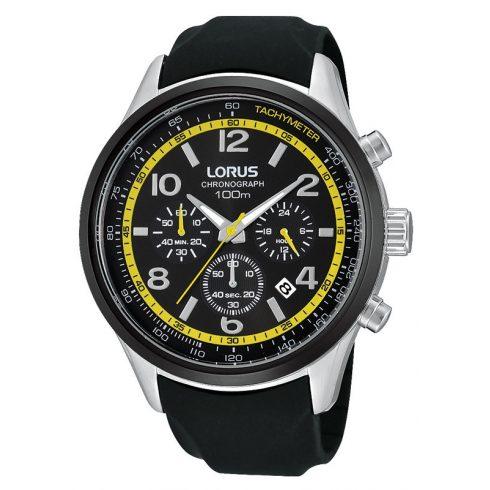 LORUS-RT319DX9