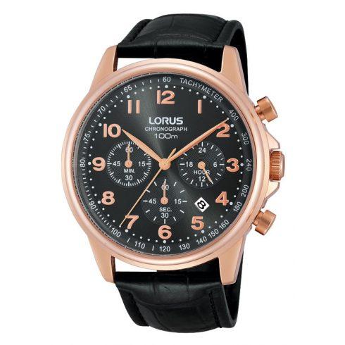 LORUS-RT332DX9