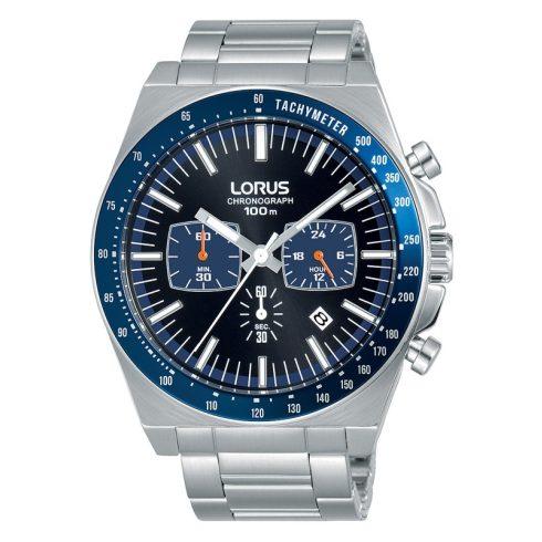 LORUS-RT347GX9