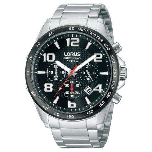 LORUS-RT351CX9