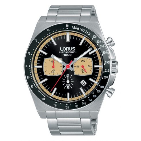 LORUS-RT351GX9