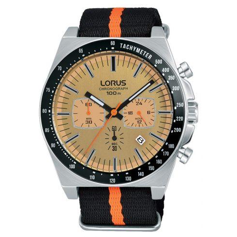 LORUS-RT355GX9