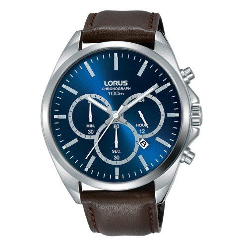 LORUS-RT367GX9