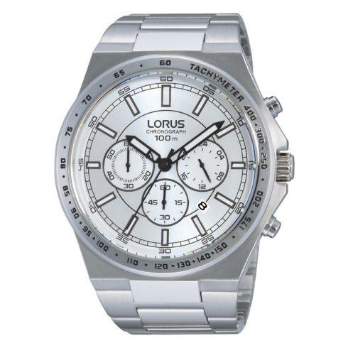 LORUS-RT369DX9
