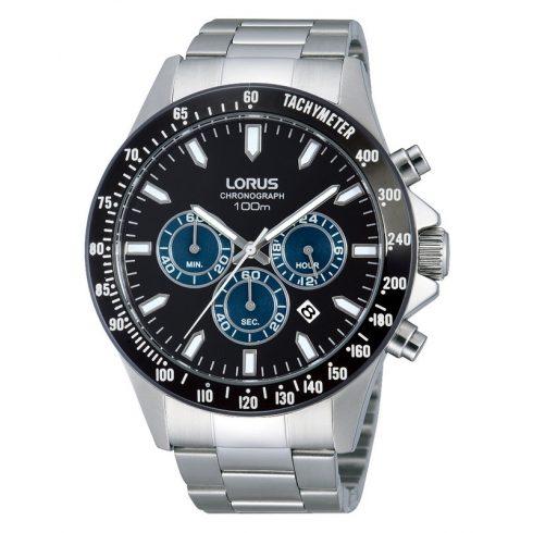 LORUS-RT375DX9