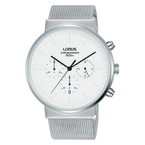 LORUS-RT375GX9