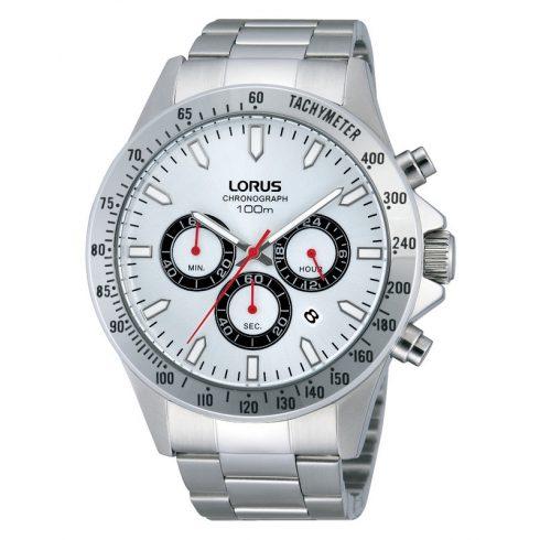 LORUS-RT377DX9