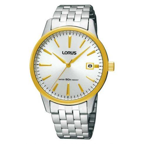 LORUS-RXH10HX9