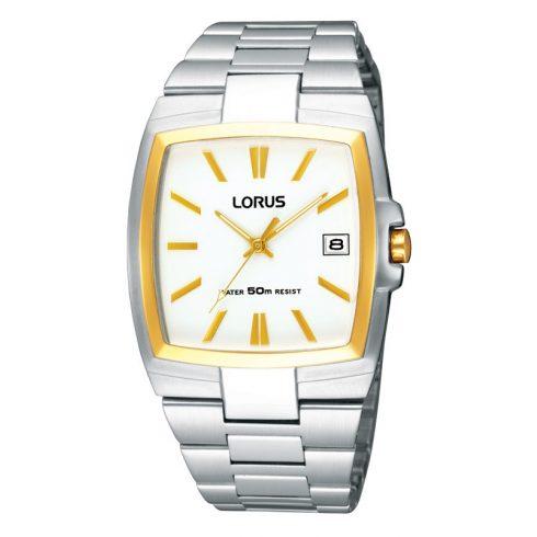 LORUS-RXH38GX9