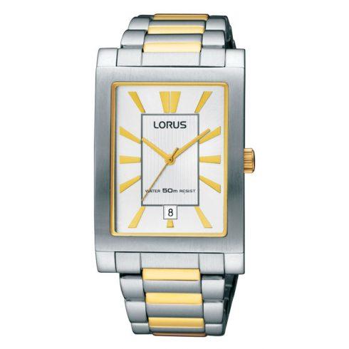 LORUS-RXH55FX9