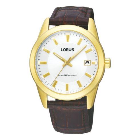 LORUS-RXH90HX9
