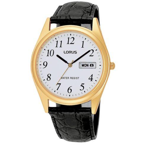 LORUS-RXN56AX9