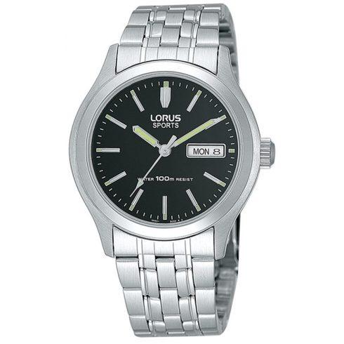 LORUS-RXN81AX9