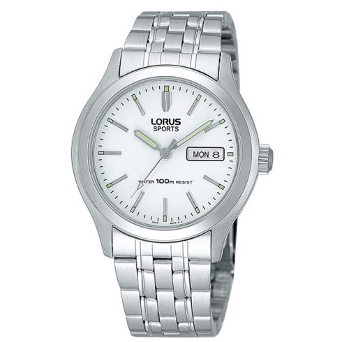 LORUS-RXN83AX9