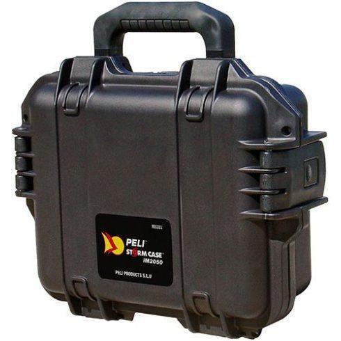 Peli iM2050 Storm Kis táska