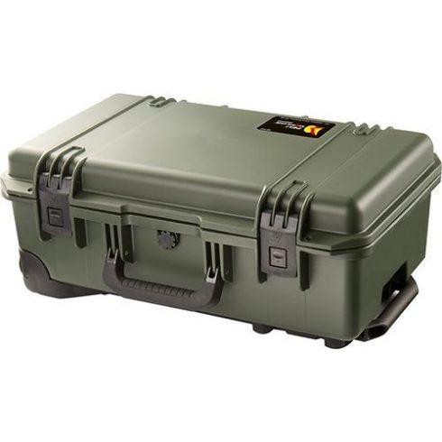 Peli iM2500 Storm Utazó táska