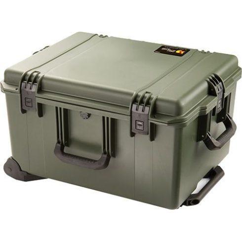 Peli iM2750 Storm Utazó táska