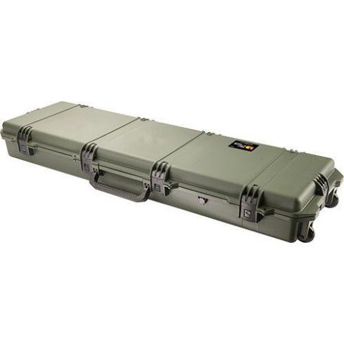 Peli iM3300 Storm Hosszú táska